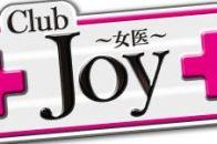 梅田2ショットClub Joy