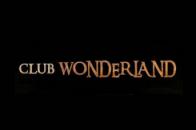 名古屋セクキャバclub WONDERLAND