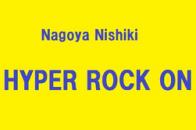 名古屋セクキャバHYPER ROCK ON