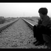 فات القطار
