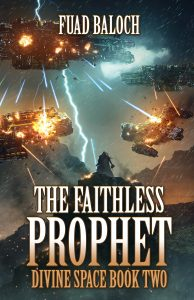 The Faithless Prophet