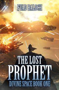 The Lost Prophet