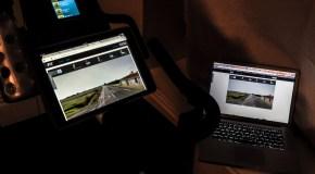 Hacking the ProForm Tour de France (part 2)