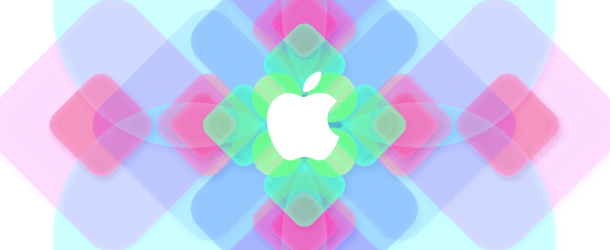 WWDC 2015 Session Notes: WebKit