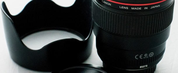 I'm getting a Sony APS-C mirrorless camera – what should my first lens be?