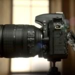 ついに公式発表!!Nikon D750 |ニコン D750