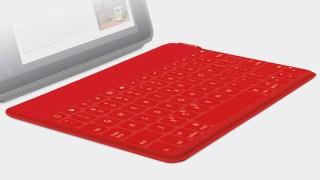 iPad Air2用のロジクールBluetoothのキーボード、『Keys-To-Go』などを10%オフで購入する方法