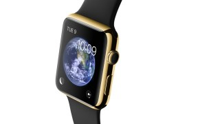 「Apple Watch」 2015年4月出荷開始予定 Appleティム・クックCEOが発言