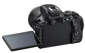 Nikon-D5500-back-image