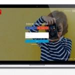 iPadで人気の雑誌感覚アプリ『Flipboard』がWEB版で登場!