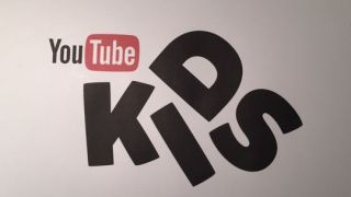 Youtubeは子供向けのアプリ「Youtube KIDS」をリリース予定