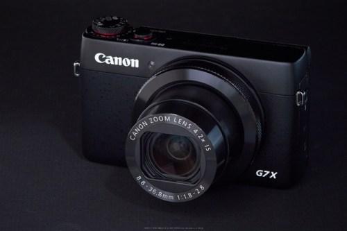Canon,G7X(IMG_0976,01)2014yaotomi_-thumb-700xauto-59357