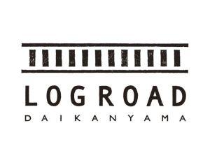 LOG ROAD 4