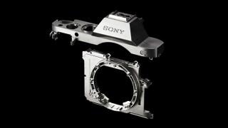 SONY フルサイズミラーレス「α7RII」が50MPセンサーでリリース予定!?