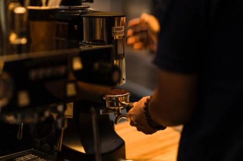 allpress-espresso_g09-810-538