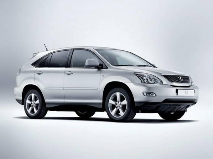 2006-lexus-rx-350-scn-net-001