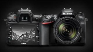 新発表のNikon D7200の公式映像まとめ