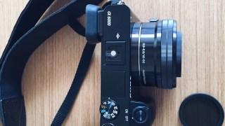 ミラーレス一眼「SONY α6000」で一眼ムービー作成。この春撮った動画を紹介します。