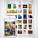 「iPhone6」を購入して「iPad Air2」を手放した2つの理由