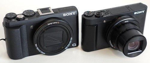1000-Sony-Cyber-shot-HX60-HX90-2_1429030356
