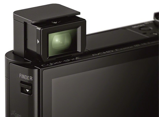 Sony-Cybershot-DSC-HX90V-compact-camera-550x406