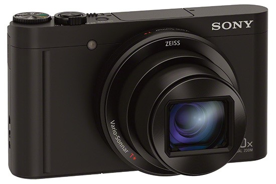 Ultra-Compact-Sony-WX500-Camera-30x-Optical-Zoom-550x367