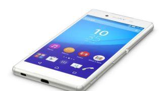 ソニー 「Xperia Z4」フラッグシップスマートフォン発表!Android 5.0搭載