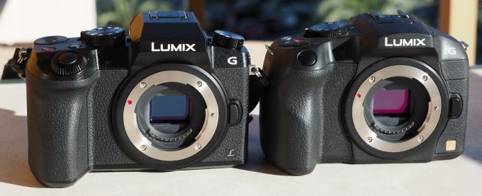 1000-Panasonic-Lumix-G7-vs-G6-4_1432050101