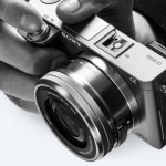 ソニーのミラーレスα6000の後継機「α6100」は3月の発売で36メガピクセルのセンサーを搭載か?