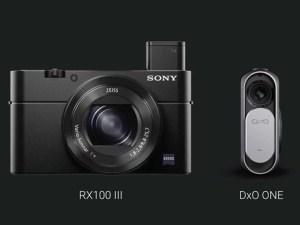 DxOONE_vs_RX100III