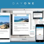 iPhoneの人気、日記アプリ「Day One」が60%オフ