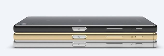xperia-z5-premium-ss-gallery-03-desktop-aa97ee18e6e5b9d71f9440251e446903