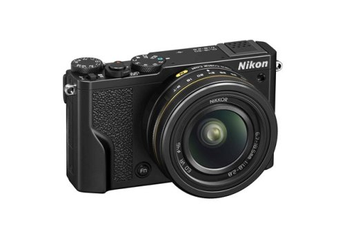 1.8-2.8-camera-4