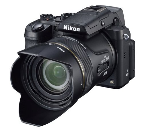 2.8-5.6-camera-13