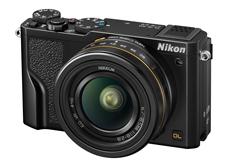 Nikon-DL-18-50-f1.8-2.8