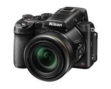 Nikon-DL24-500-f2.8-5.6-camera