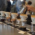 「ブルーボトルコーヒー 六本木カフェ(仮)」が「TRI-SEVEN ROPPINGI  (トライセブン ロッポンギ)」に間もなくオープン!?