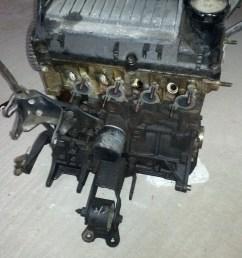 hyundai atos engine teardown part 1 fubar gr hyundai atos prime engine diagram hyundai atos engine diagram [ 2592 x 1944 Pixel ]