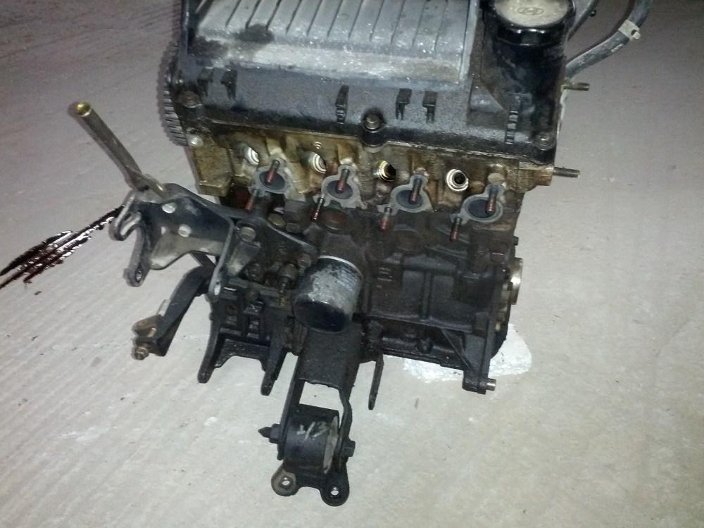 medium resolution of hyundai atos engine teardown part 1 fubar gr hyundai atos prime engine diagram hyundai atos engine diagram