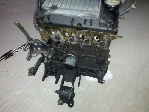 small resolution of hyundai atos engine teardown part 1 fubar gr hyundai atos prime engine diagram hyundai atos engine diagram