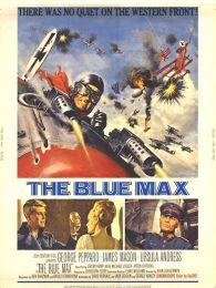 blue_max+1