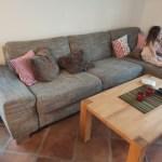 Couch_Ferienwohnung_Staerk
