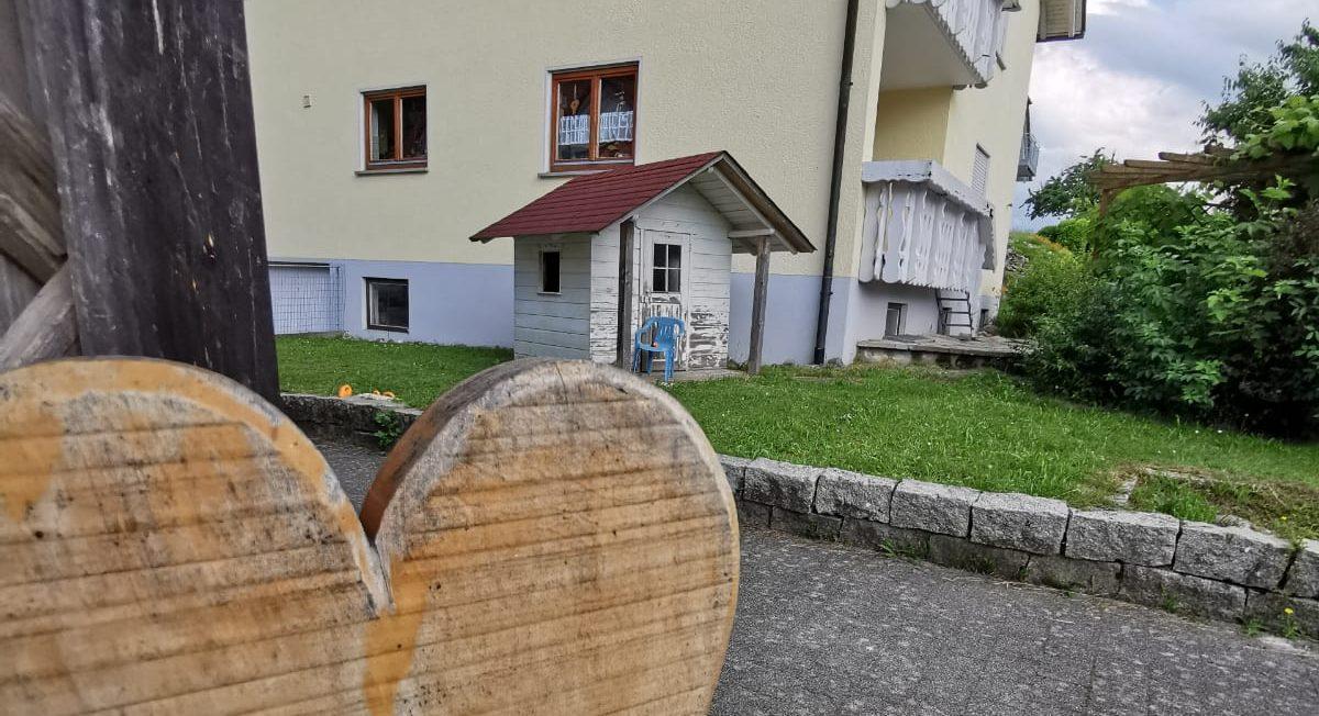 Urlaub am Bodensee – Ferienhof Stärk