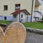 Haus_Ferienwohnung_Staerk