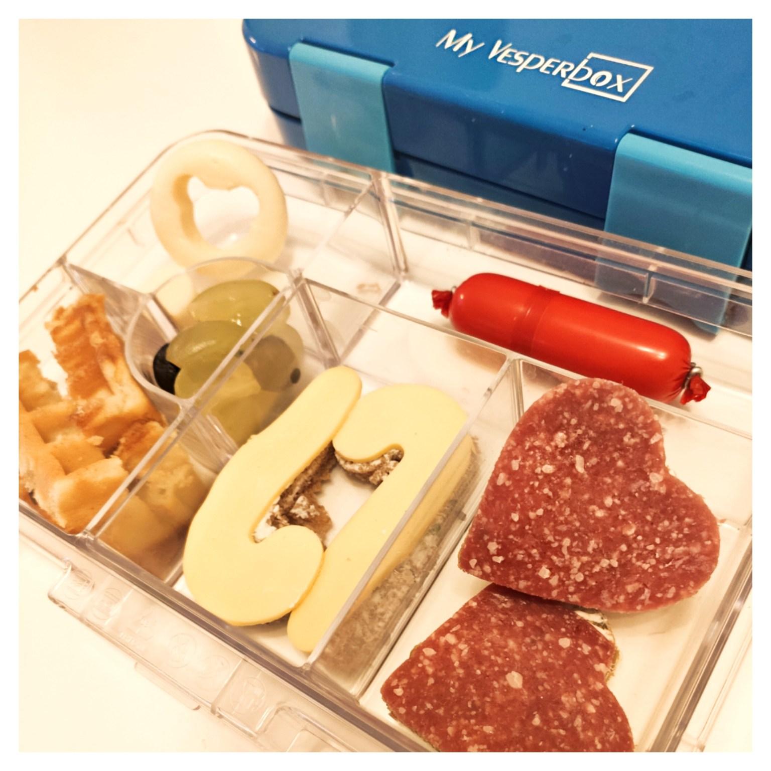 Lunchbox_Inspiration