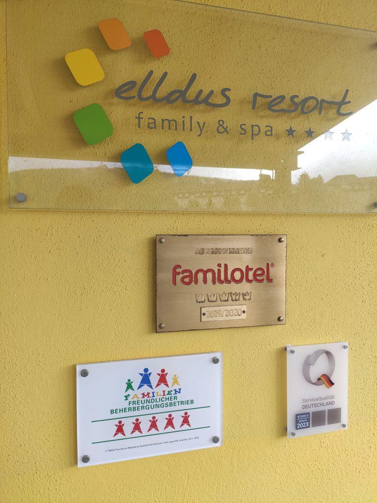 Elldus_Resort