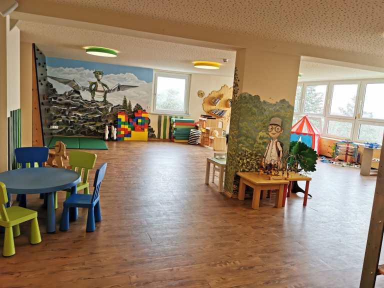 Spielzimmer_Elldus_Resort