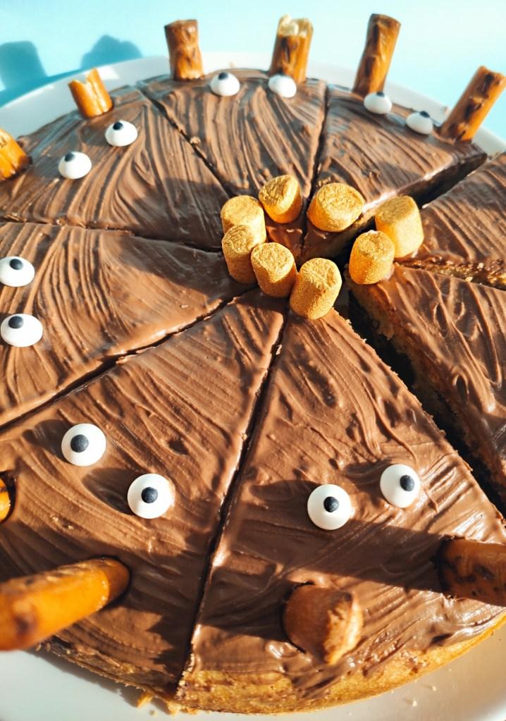 Rentier-Kuchen