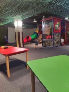 Indoorspielplatz_AHORN