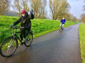 fahrradverleih-stolpe-fuchs-hase-cafe-werkstatt